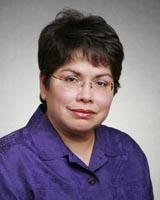Viola Chen, MD