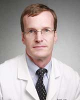 Todd G. Tolbert, MD