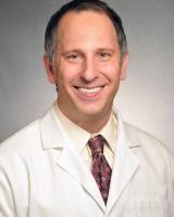 Zachary V. Coller, MD