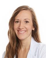 Jana Rachels, PA-C