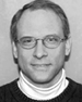 Mark E. Dentz, MD