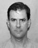 W. Dyer Rodes, MD