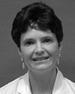 Barbara J. Nylander, MD