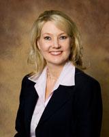 Melita M. Bradley, MD