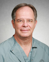 Richard C. Tomichek, MD