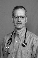 Robert L. Ledford, MD