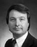 David E. Ours, MD