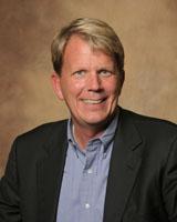 Richard D. Michaelson, MD