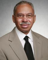 Michael H. Meadors, MD