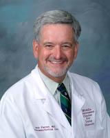 Richard E. Parrish, MD