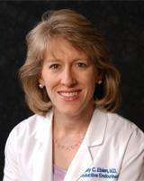 Abby C. Eblen, MD