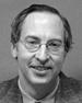 Robert W. Herring, MD
