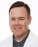 Jeffrey D. Hollis, MD