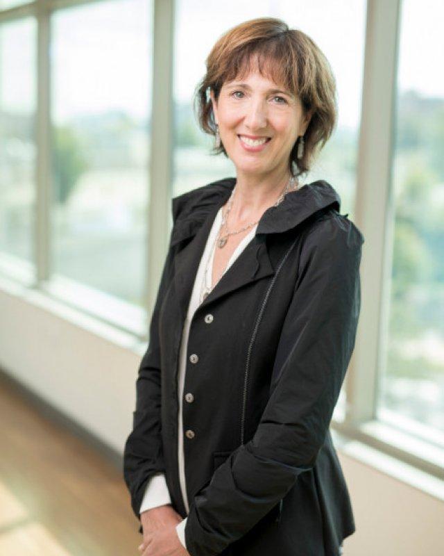 Jane M. Siegel, MD