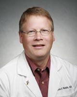 Kevin M. Rankin, MD