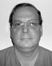 Mark F. Pelerossi, MD