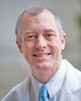 Brent W. Coil, MD