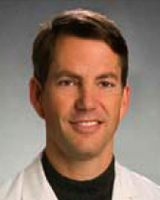 Mark Tedder, MD