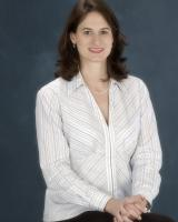 Laura H. Wile, MD