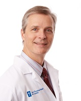 John A. Howington, MD