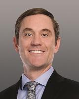 Matthew R. Bernhard, MD