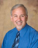 Warren O. Langworthy, MD