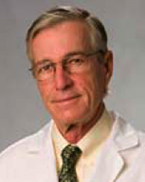 David M. Glassford, MD