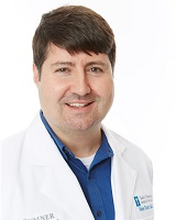 Stephen V. Bennett, MD