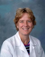 Sherry J. Galloway, MD