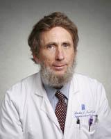 Richard A. Fox, MD