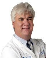 James M. Bachstein, MD