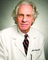 J. Brevard Haynes, MD