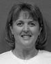 Janet L. Dittus, MD