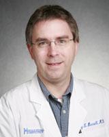 Henry L. Harrell, MD