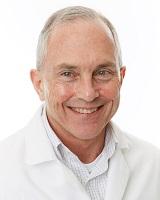 Bradley S. Rust, MD