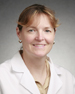 Christina L. MacMurdo, MD