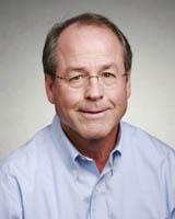 Daryl L. Nichols, MD