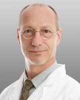 Jeffrey Cory Lawhon, MD