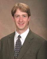 Nicholas J. Dieringer, MD