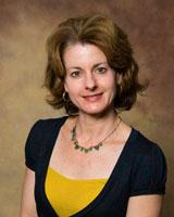 Elizabeth S. Bray, MD