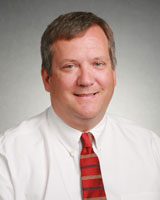 Timothy C. Mangrum, MD