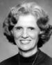 Susan Beverin Campbell, MD