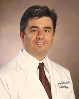 Jeffrey D. Horn, MD
