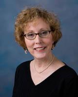 Ann B. Owen, MD
