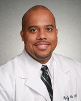 Ryan D. Mire, MD