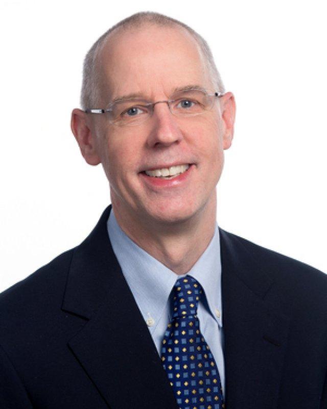 Hanson B. Cowan, MD