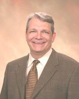 Charles D. Wendt, MD