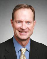 Hugh Douglas Holliday, MD