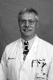 James R. Cato, MD