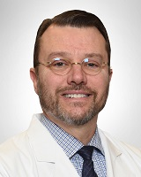 Stephen D. May, MD